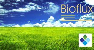 محصولات Bioflux