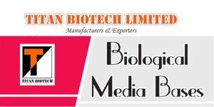 titan-biotech